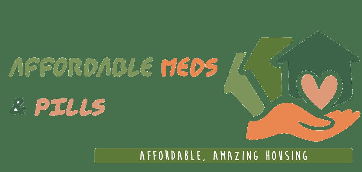 Affordable Medication